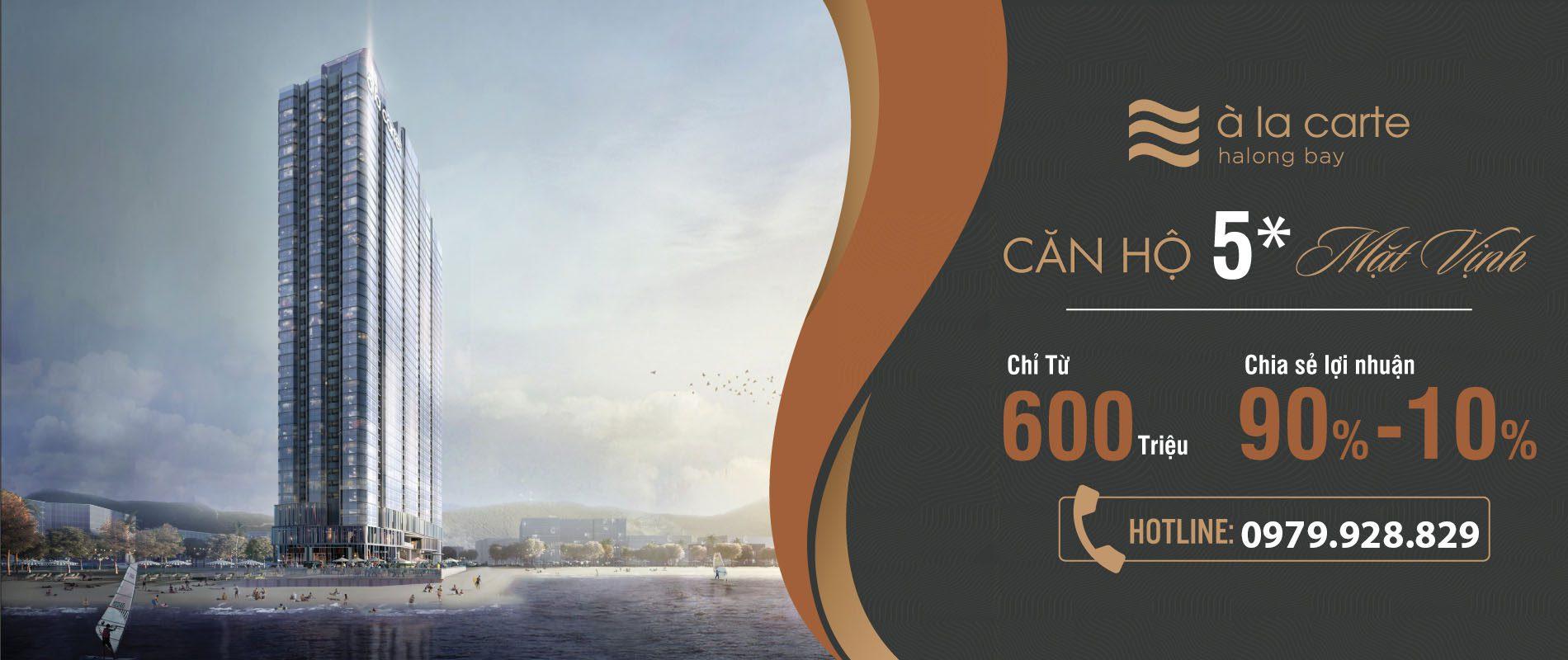 du-an-a-la-carte-ha-long-banner_1900x800