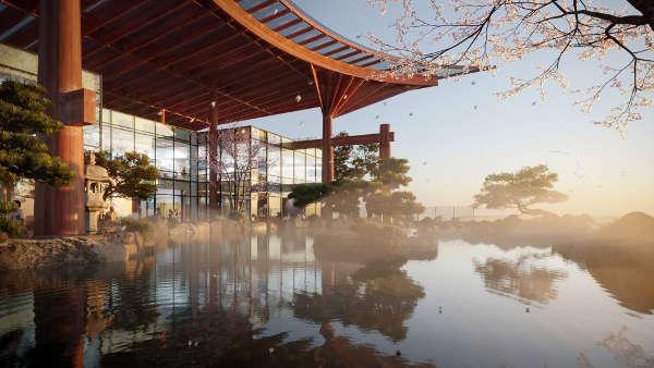 landmark-swanlake-onsen-ecopark_tien-ich-01